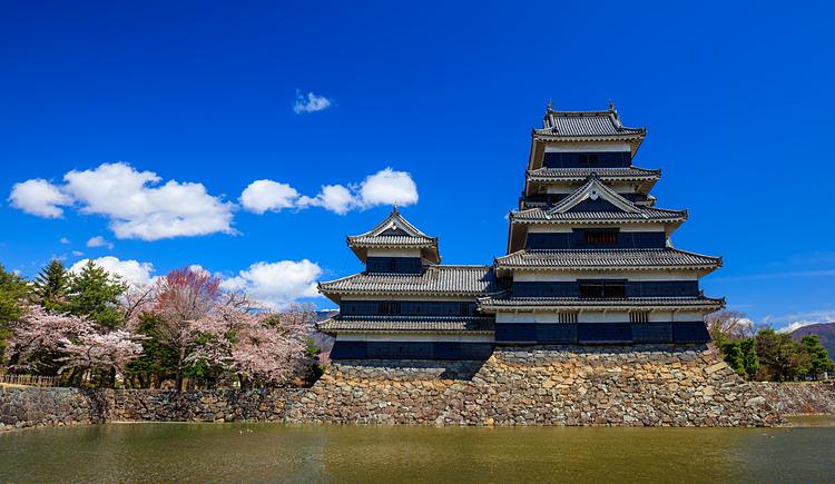 Tour Nhật Bản giảm giá còn còn 25,99 triệu đồng