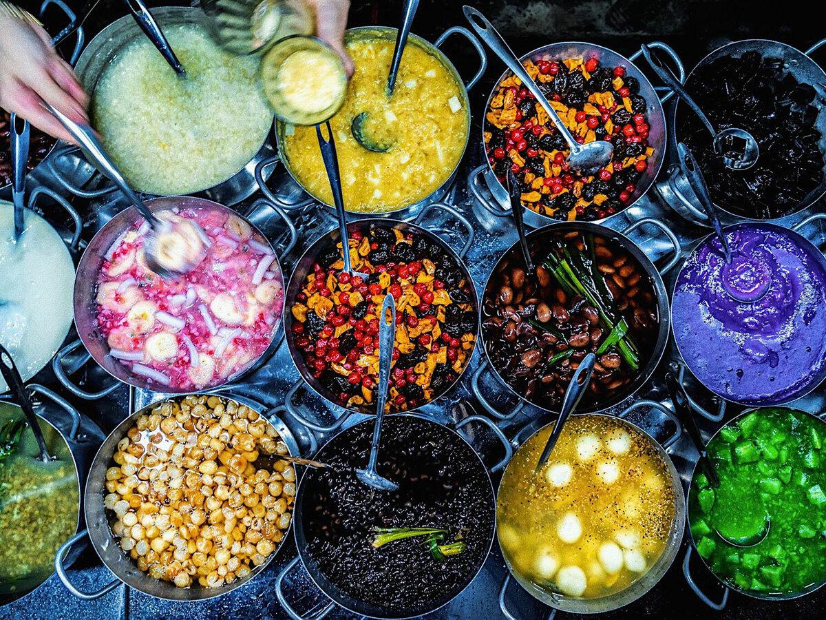 Việt Nam vào top 10 điểm du lịch một mình tốt nhất