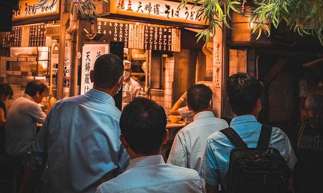 10 điều nên và không nên làm du lịch Nhật Bản